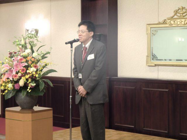 第6回 ゆうちょ資産研セミナー 開催模様4