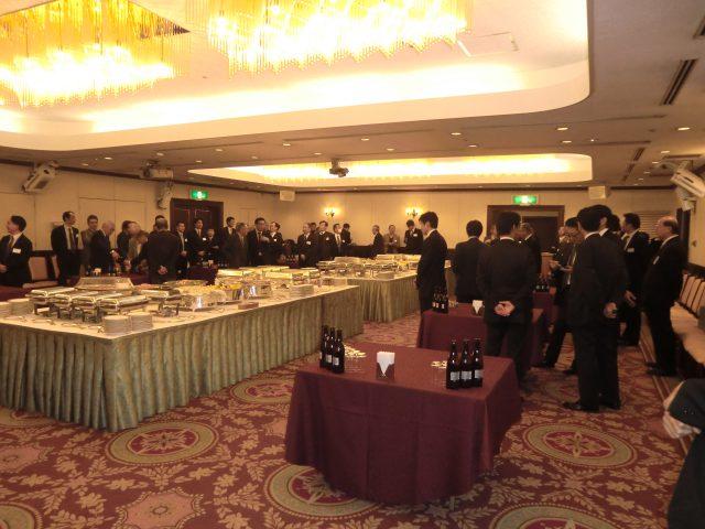 第7回 ゆうちょ資産研セミナー 開催模様3