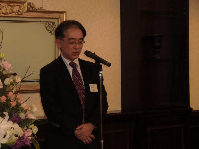 第7回 ゆうちょ資産研セミナー 開催模様4