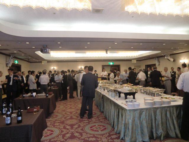 第11回 ゆうちょ資産研セミナー 開催模様4
