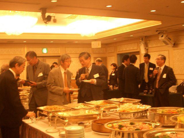 第5回 ゆうちょ資産研セミナー 開催模様4