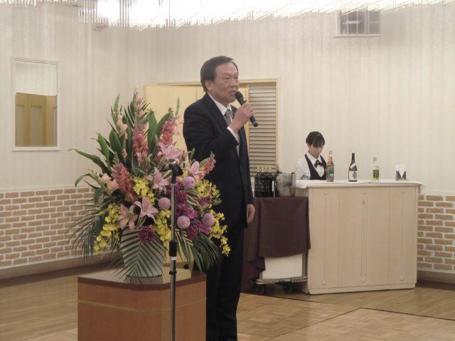 第14回 ゆうちょ資産研セミナー 開催模様4