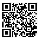 入賞作品QRコード